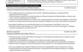 Apa Style For Powerpoint Example Of Research Proposal Paper In Education Essay Sample