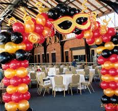 Masquerade Ball Decorations Ideas masquerade ball party ideas masquerade party ideas masquerade 85