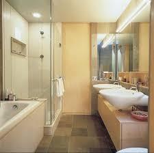 Bathroom Room Design Impressive Design Ideas