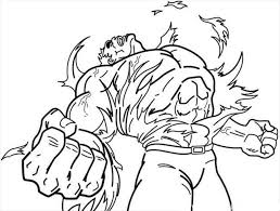 Small Picture 18 best Hulk Coloring Pages images on Pinterest Hulk Colouring