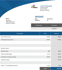 Atkku Invoice Manager Reviews And Pricing 2019