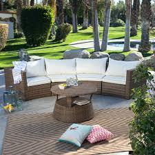 outdoor garden decor. home depot garden decor decorative stones outdoor