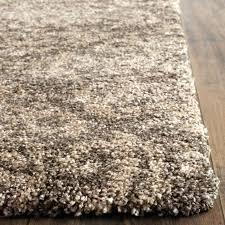 gold area rug 8x10 area rugs medium size of area gold area rug gold area rug 8x10