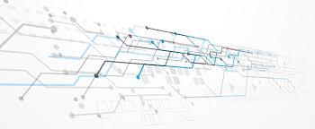 Data Science In Walmart Supply Chain Technology