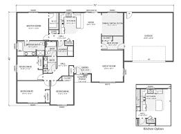 rambler home plans lovely rambler floor plans new rambler home plans house plans rambler floor of