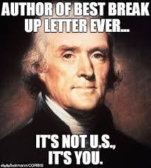 Meme Generator | History jokes, Studying memes, History humor
