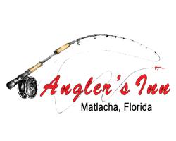 Anglers Inn Motel Matlacha