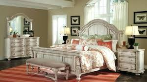 Pleasant Idea White Distressed Bedroom Furniture HOME Pinterest ...
