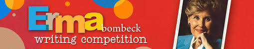 erma bombeck writing competition washington centerville public  erma bombeck writing competition