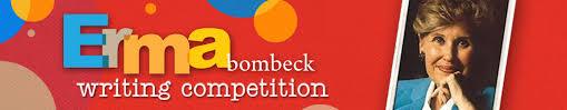 erma bombeck writing competition washington centerville public  erma bombeck writing competition