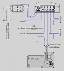 audi tt wiper motor wiring diagram wiring diagram audi tt wiper wiring diagram wiring diagram librariesaudi tt wiper wiring diagram