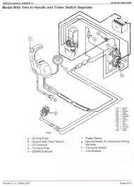 yamaha outboard tilt and trim gauge wiring diagram 150 20 8 yamaha outboard tilt and trim gauge wiring diagram 150 20 fresh tilt and trim switch wiring diagram 15