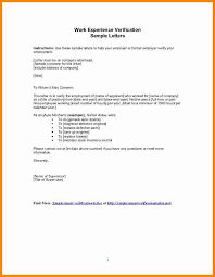Letterhead For Employment Employment Letterhead 9 Job Rejection Letters Free Sample Example