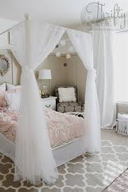 cute bedrooms. Exellent Bedrooms Cute Decorating Ideas For Girls Bedroom ShabbyChicBedrooms Throughout Bedrooms I