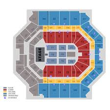 Ticketmaster Seating Chart Barclays Center Celine Dion Brooklyn Tickets Celine Dion Barclays Center