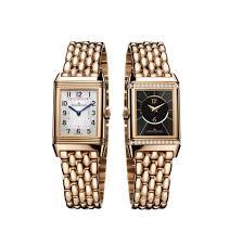 chanel replica watches cheap replica watches for men replica jaeger lecoultre reverso classic small duetto