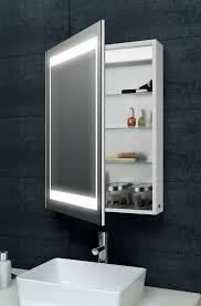 Sweet Ideas Mirrored Bathroom Storage 25 Best Diy Mirror Cabinets