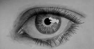 Faciles tumblr faciles dibujos en blanco y negro de chicas, картинки девушек для срисовки карандашом (30 рисунков, imágenes de amor para descargar, imprimir y colorear, cómo dibujar una boca: Dibujos A Blanco Y Negro Para Dibujar Actualizado Agosto 2021