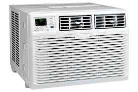 window air conditioners 12 000 btu window ac