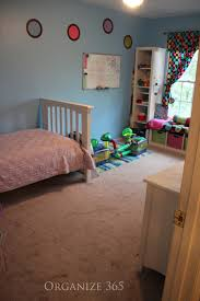 decorate bedrooms. Delighful Decorate Little Girlu0027s Bedroom  Are You Looking For How To Decorate Teenage Bedrooms  Read Here And Decorate Bedrooms D