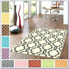 rubber backed rugs wonderful carpet mat inside area with backing remodel runners uk and