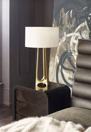 table lamps for living room. best of modern table lamps for bedroom and 25 ideas on home design lamp living room g