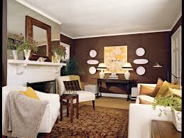 brown living room. Simple Living Chocolate Brown Living Room Intended W
