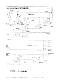 impco lpg wiring diagram wiring diagram and schematic design impco start ist alternative fuels