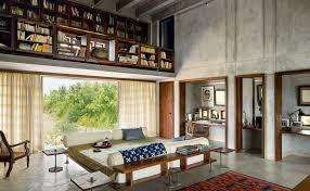 architectural designs for homes. need ideas to design your perfect weekend home? | architectural interior home decoration magazine ad india designs for homes