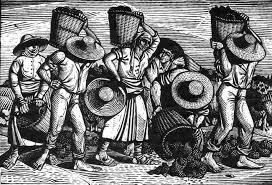Αποτέλεσμα εικόνας για αγροτικό κίνημα