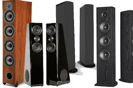 speakers house. 4 affordable audiophile speakers house .