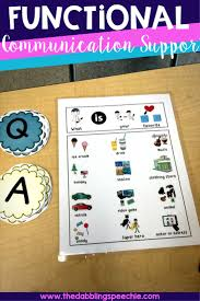 17 best images about dabbling social skills olive the other reindeer differentiated reading skills strategies