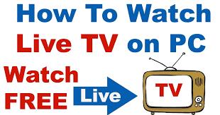 watch live tv free. Unique Free On Watch Live Tv Free E