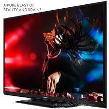sharp tv canada. sharp 70\u2033 lc-70le650u aquos smart tv tv canada e