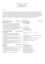 Retail Resume Template Free Manager Resume Templates Free Word Free