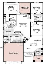 cute big house plans pictures wonderful design 16 house floor plans of and big house floor plans
