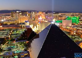 Where to take the best photos of the Las Vegas Strip   Las Vegas Blogs