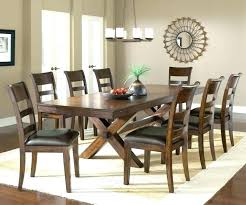 10 seater dining table dining table dining table oval dining table seat dining tables oval dining
