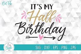 New york city svg font. Free Svg Cut File Birthday Card Free Svg Cut Files Create Your Diy Projects Using Your Cricut Explore Silhouette And More The Free Cut Files Include Svg Dxf Eps And Png