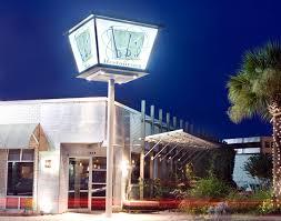 Jacksonville Magazine 50 Best Restaurants