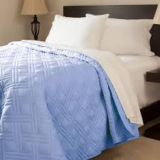 Bedroom : Awesome Bedding Sets King Jeweled Damask Bedding Quilt ... & Full Size of Bedroom:awesome Bedding Sets King Jeweled Damask Bedding Quilt  Collection Sears Quilts Large Size of Bedroom:awesome Bedding Sets King  Jeweled ... Adamdwight.com