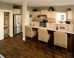 2019 Kitchen Renovation Costs How Much Does It Cost To Renovate A