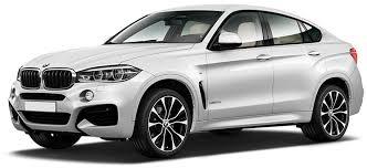 <b>BMW X6</b> 2019 купить в Москве, цена 5360000 руб, автомат ...