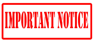 Free Meeting Notice Cliparts, Download Free Meeting Notice Cliparts png  images, Free ClipArts on Clipart Library
