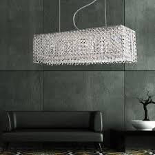 avant garde lighting. azzardo roma hanging lights avant garde lighting l