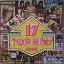 17 Top Hits of 1984