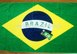funny beach towels. Designer Brazil Cheap Print Large Square Thick Funny Beach Towel Towels