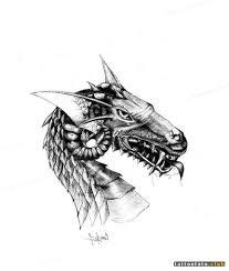 эскизы тату дракон клуб татуировки фото тату значения эскизы