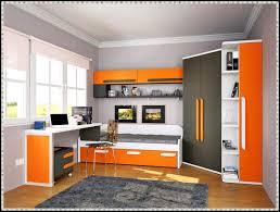 Porta Kinderzimmer Ideen Für Zu Hause