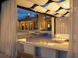image of bright outdoor pendant lighting bright outdoor lighting
